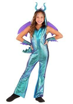 Kid's Daydream Dragon Costume