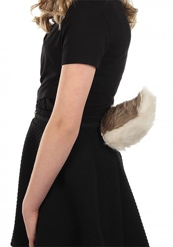 Click Here to buy Goat Tail Perky from HalloweenCostumes, CDN Funds & Shipping