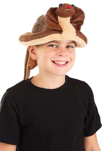 Sprazy Hat Cobra