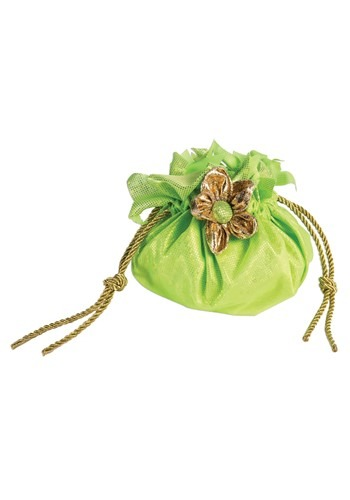 Miss Pixie Fairy Pouch Purse