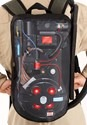 Toddler Ghostbuster Proton Pack Alt 1