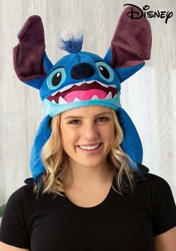 Lilo & Stitch Stitch Sprazy Hat