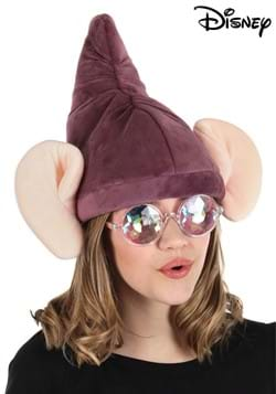 Snow White Dopey Hat & Glasses Kit