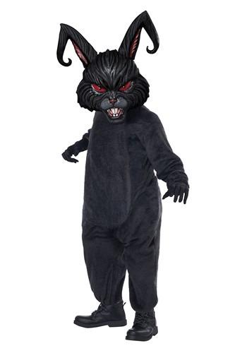 Child's Bad Hare Day Costume