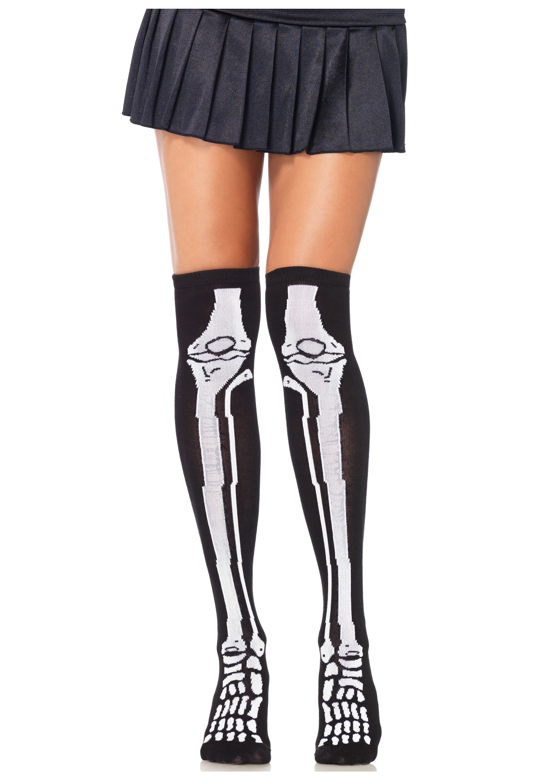 eadfaa714 skeleton-knee-high-socks.jpg