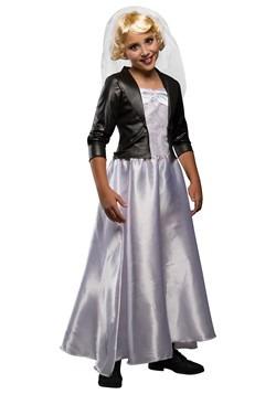 Bride of Chucky Child Costume
