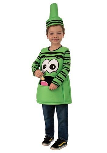 Crayola Green Candy Catcher