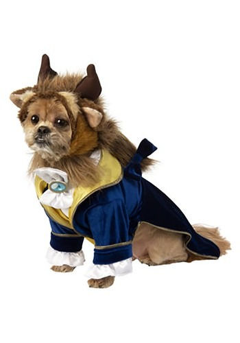 Click Here to buy Dog The Beast Costume from HalloweenCostumes, CDN Funds & Shipping