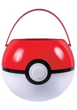 Pokemon Pokeball Treat Catcher