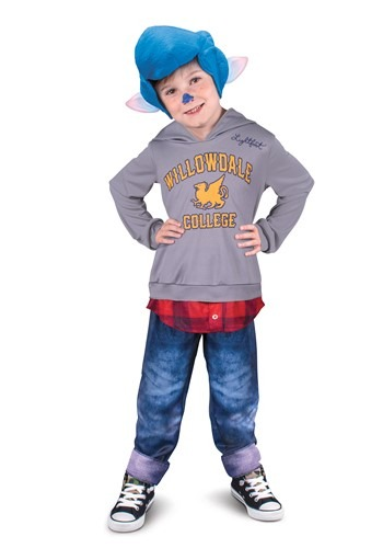 Click Here to buy Ian Deluxe Costume Boys Onward from HalloweenCostumes, CDN Funds & Shipping