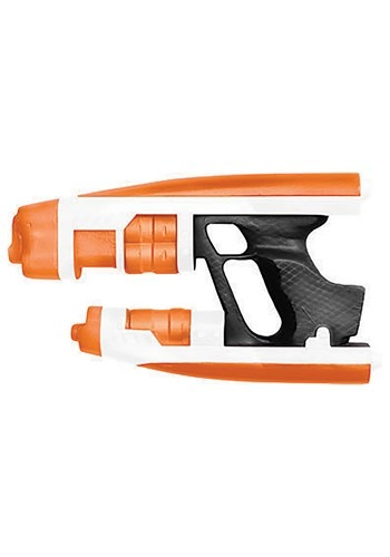 Click Here to buy Avengers Endgame Star-Lord Blaster from HalloweenCostumes, CDN Funds & Shipping