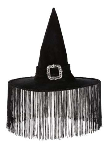 Click Here to buy Wicked Witch Hat for Women from HalloweenCostumes, CDN Funds & Shipping