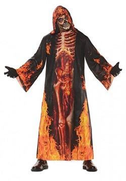 Men's Underworld Robe Costume