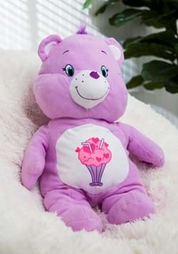 "Care Bears Share Bear 24"" Plush"