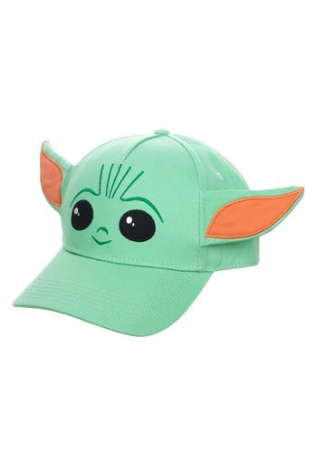 Click Here to buy The Kids Novelty Star Wars Hat from HalloweenCostumes, CDN Funds & Shipping