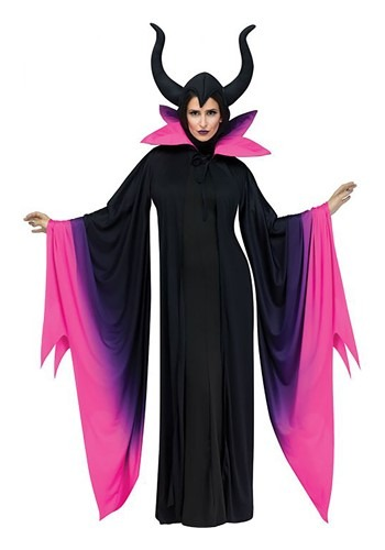 Click Here to buy Evil Queen Womens Costume from HalloweenCostumes, CDN Funds & Shipping