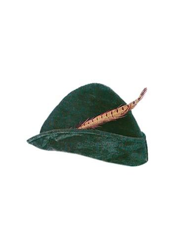 Nottigham Hat