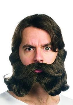 Mad Rasputin Beard
