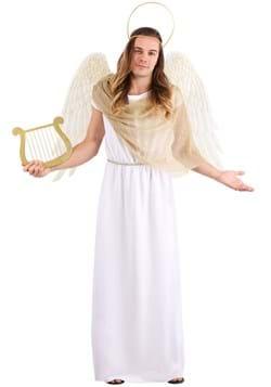 Mens Heavenly Angel Costume