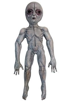 Area 51 Alien Prop