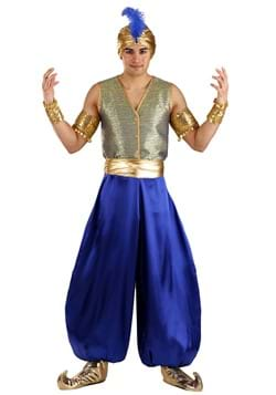 Adult Magical Genie Costume
