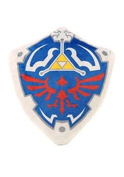 Zelda Hylian Shield Cushion Accessory