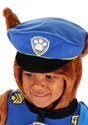 Kids Paw Patrol Deluxe Chase Costume Alt 7