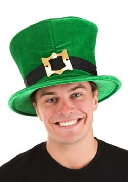 Adult Supreme Leprechaun Hat