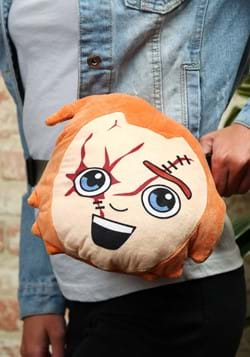 Chucky Phunny Pack