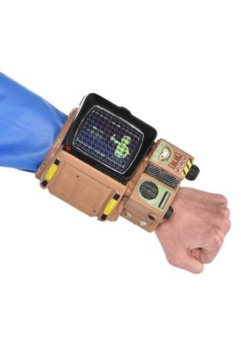 Fallout Pip-Boy Accessory