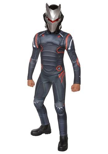 Fortnite Omega Costume for Boys