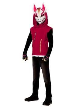 Fornite Child's Drift Costume