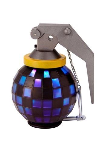 Fortnite Boogie Bomb Accessory