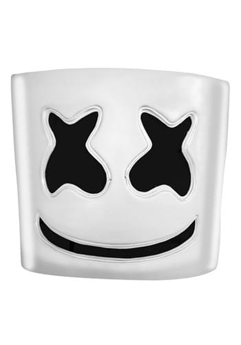 DJ Marshmellow | Adult Light Up Mask