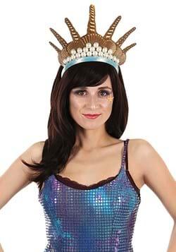 Mermaid Queen Crown Headband Update