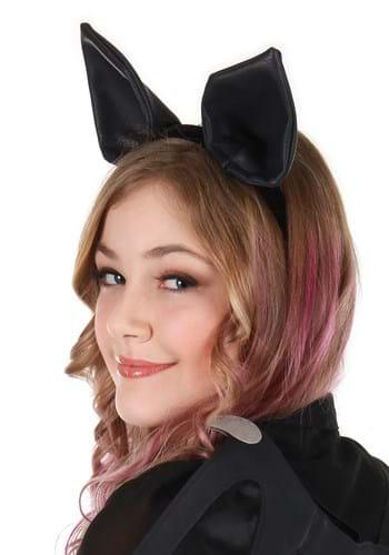 Headband Bat Ears