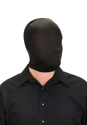 Headsock Costume