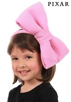 Bo Peep Large Bow Headband
