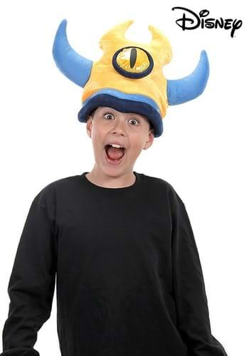 Big Hero 6 | Fredzilla Hat