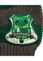 Slytherin Toddler Knit Beanie Alt 3