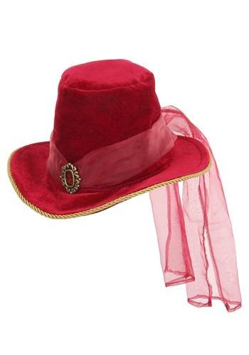 Unisize Victorian Top Hat