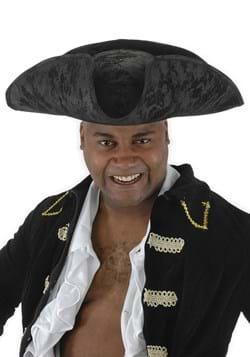 Corsair Hat Update