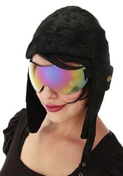 Motoko Goggles Rainbow