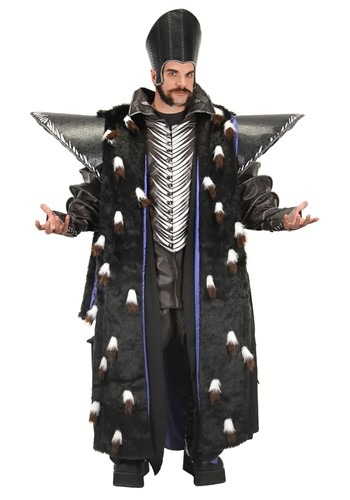 Time Replica Mens Costume