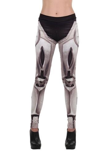 Bionic Leggings for Women