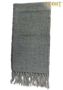 Gandalf Knit Scarf