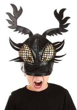 DominAnt Insectoid HatsEye Mask