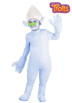 Trolls Guy Diamond Boys Costume