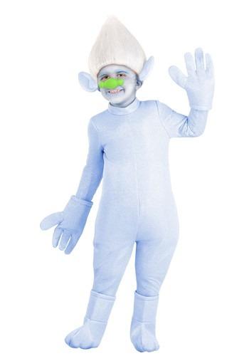 Toddler Trolls Guy Diamond Costume