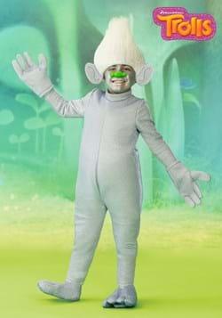 Trolls Child Guy Diamond Costume